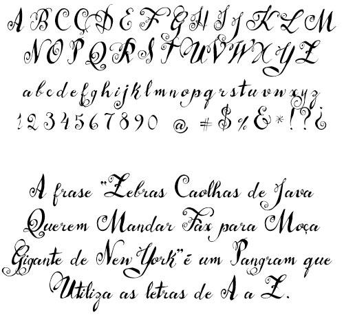 del abecedario abecedario goticas romanticas letras abecedario goticas ...