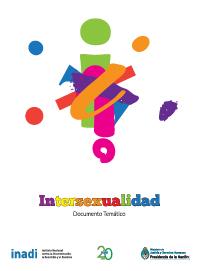 tapa-tematico-intersexualidad
